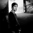 Jeremy Olander : The discovery of Eric Prydz comes to Prague